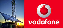 Vodafone commits to net zero carbon emissions by 2040