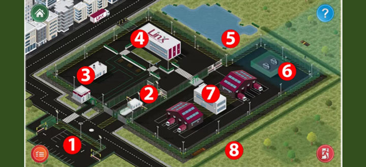 New_'Sim_City'-style_online_learning_sim