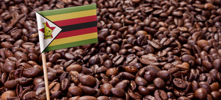 Nespresso to revive Zimbabwean coffee pr