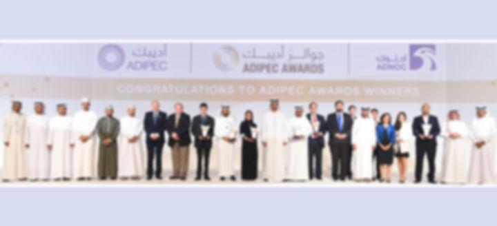 ADIPEC_Awards-_Recognising_innovation_in
