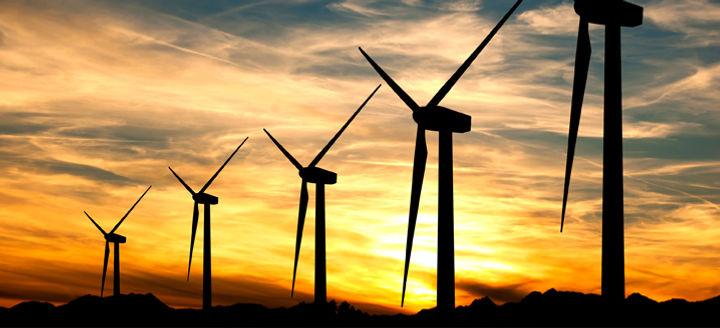 New_€56m_wind_farm_in_Northern_Sweden_ge