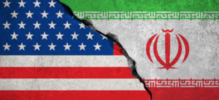 Trump imposing sanctions on US allies ov