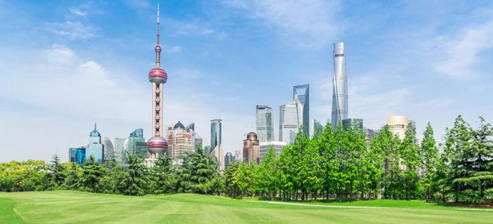 IE_Expo_to_help_advance_China's_ambiti