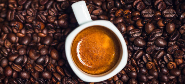 From bean to cup – sustainability and innovation in coffee to showcase at HostMilano and TuttoFood