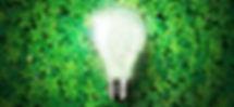 IND-NET_05-19_Sustainability.jpg