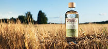Altia to launch world's first vodka made from regeneratively farmed barley