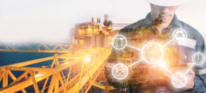 AUTOMA 2019- Digital technologies to boo