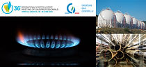 36th International Scientific and Expert Meeting of Gas Professionals releases agenda for June