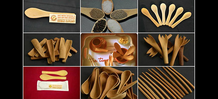Forking_tasty!_Could_'edible_cutlery'_re