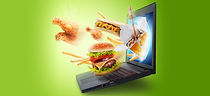 IRI explores way ahead for F&B brands as UK gov looks to ban online and TV ads for HFSS foods