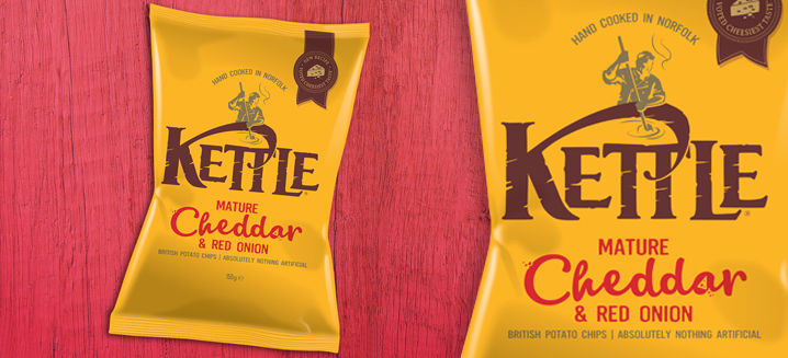KETTLE_Chips'_new,_improved_flavour_is_c