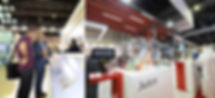 Gulfood Manufacturing- Rise in demand fo