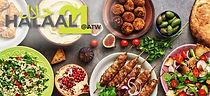 HALAAL'21 @ ATW: Championing South Africa's halal economy