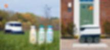 World's_first_robotic_milk_round_launche