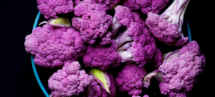 Anthocyanin demand boosted by paradigm s