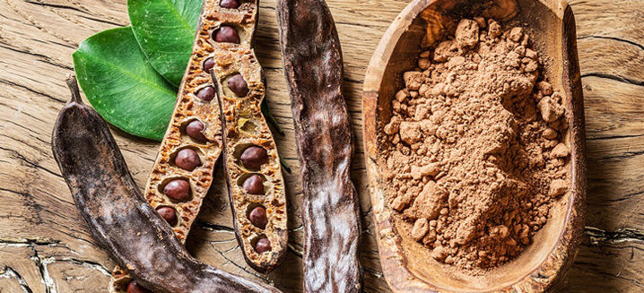 Carob_extract_shows_weight_management_an