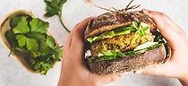 Veganuary 2021isalready biggestyet – andgrowing every 3 seconds