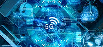 5G and Edge Computing under spotlight as digital transformation enablers at AUTOMA 2021