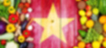 F&B_06-19_Country-Focus_pic.jpg