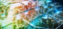 Telia Carrier expands #1 ranked backbone