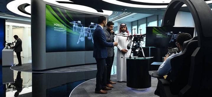 Saudi_Aramco_Pushing-Bounderies.jpg