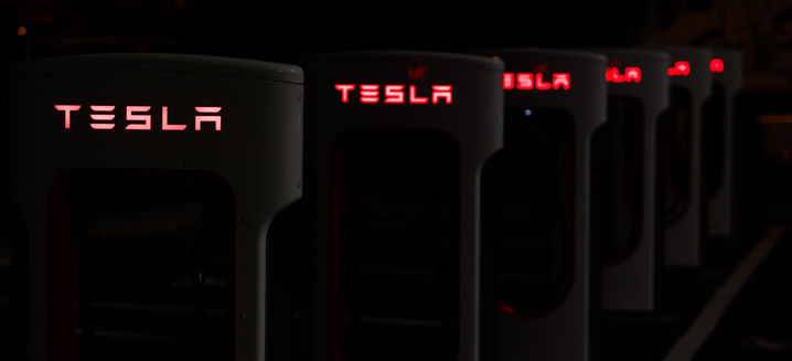 Tesla's_new_acquisition_will_be_a_game.j