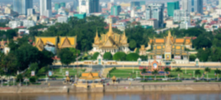 New_index_ranks_Cambodia_as_Asia's_most_