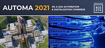 AUTOMA 2021: Eni to present its supercomputer HPC5 and Green Data Center on Day 3