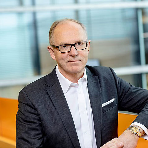 Metso's CEO, Pekka Vauramo, will take th
