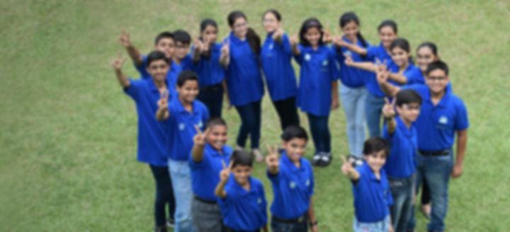 Tata_Power's_'Club_Enerji'_saves_over_4_