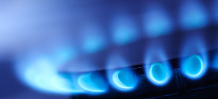 """GECF: """"Natural gas a vital element in mission net-zero"""""""