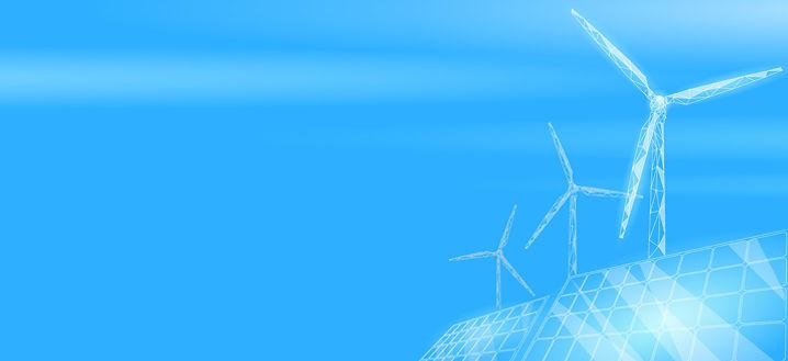 IND-NET_02-19_Sustainability.jpg