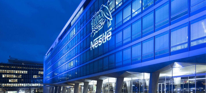 Nestlé_invests_$30m_in_Fund_to_help_acc
