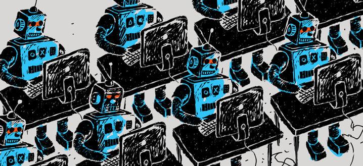 MIT summit addresses impact of AI on job