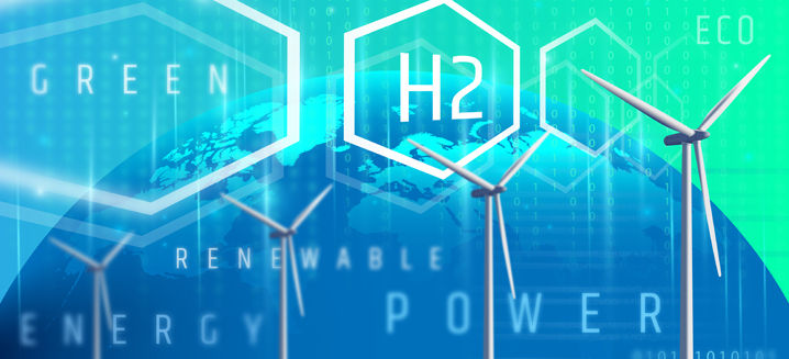 Green hydrogen firm Protium to partner with energy services leader Petrofac