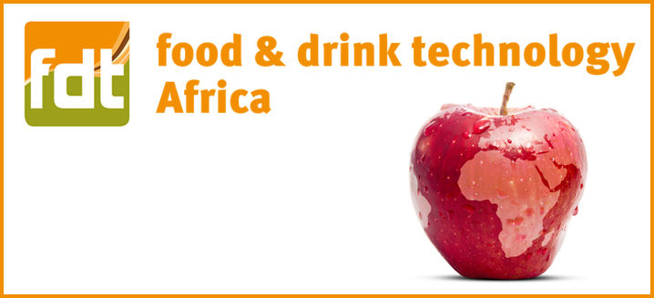 Call for papers- food & drink technology