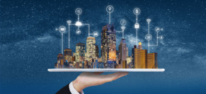Middle_East_to_help_boost_'smart_cities'