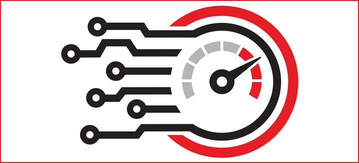 Global smart meter revenue to reach US.j