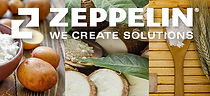 Zeppelin Systems drives efficiencies in modified starch production processes