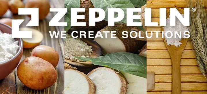 ZeppelinPR_header.jpg