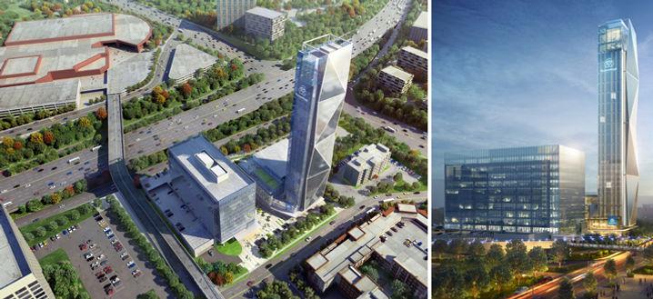Thyssenkrupp announces new elevator.jpg