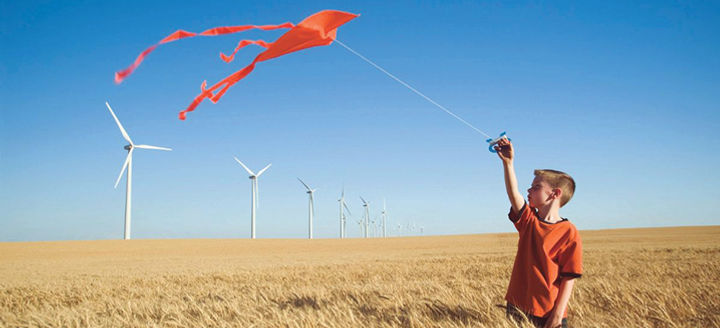 E.ON's_move_to_supply_100%_renewable_ele