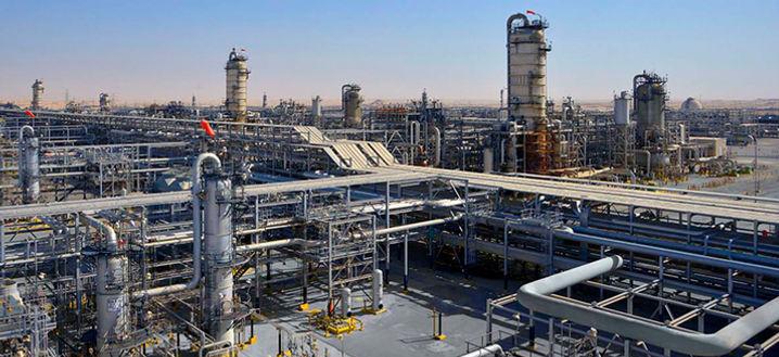 Saudi_Aramco_Uthmaniyah Gas Plant.jpg