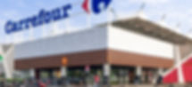 Carrefour sets up advisory food committe