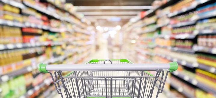 IRI Consumer Spending tracker reveals im