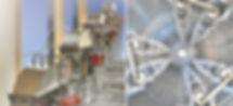 ZIEMANN HOLVRIEKA to showcase processing