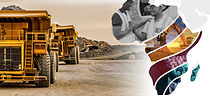 Africa Mining Convention goes live in July