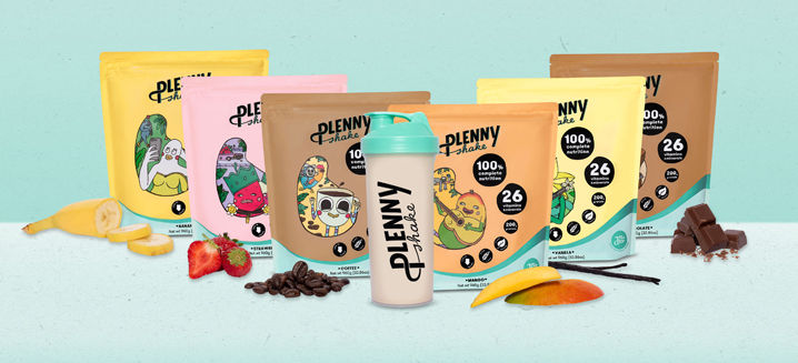 Nutrition brand Jimmy Joy launches new P