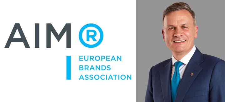 Malcolm Swift named President of Europea