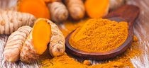 Turmeric extract–essential oil combo demonstrates neuro-protective potential
